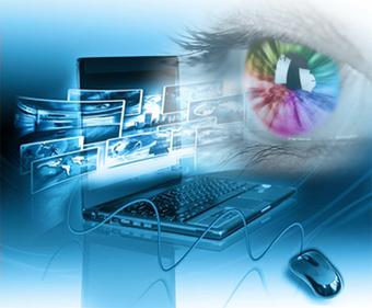 La visibilité sur le web, ce n'est pas automatique ! | ENTREPRISES : Stratégies & Cultures numériques | édition numérique | Scoop.it