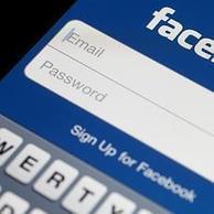 Cómo evitar que te roben tu identidad en Facebook | Ukup1 | Scoop.it