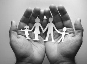 Vos idées pour une nouvelle Charte des Droits de laFamille | JUSTICE : Droits des Enfants | Scoop.it