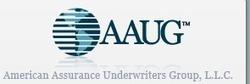 AAUG Insurance Company Ltd | Tumblr.com | Aaug Life Insurance Company | Scoop.it