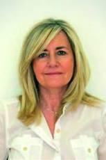 Interview de Sylvie PROUST, Prestataire de santé à domicile, trésorière de la Fédération des PSAD | Perfusion | Scoop.it