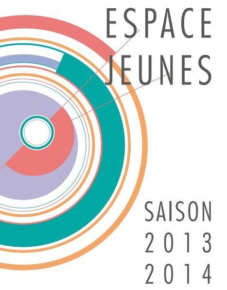 Vendredi 24 janvier 2014     Café poésie à l'Espace jeunes de Marly-le-Roi   Terres de Femmes   Scoop.it