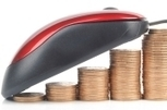 L'impact du numérique sur les directions financières | Logiciel SIRH | Scoop.it
