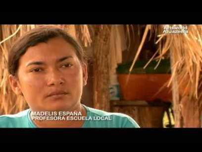 ▶ Biblioburro - YouTube | ASESORIA CEP NORTE DE TENERIFE:ANIMACIÓN A LA LECTURA Y BIBLIOTECAS ESCOLARES | Scoop.it