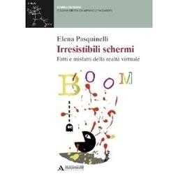 elenapasquinelli | Réfléchir et agir en éducation | Scoop.it