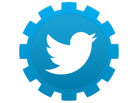Twitter to acquire Twitpic | Digital-News on Scoop.it today | Scoop.it