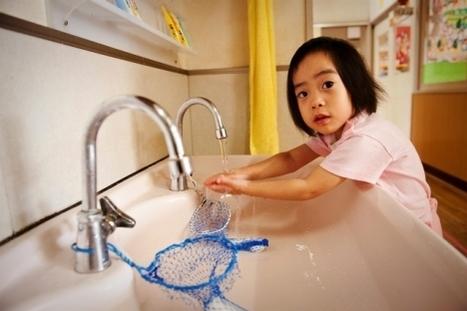 Fukushima: les chiffres des enfants contaminés doivent être revus à la hausse | TDG.ch | Japon : séisme, tsunami & conséquences | Scoop.it