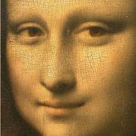 Œuvres à la Loupe La Joconde à la loupe | Musée du Louvre | Ressources d'autoformation dans tous les domaines du savoir  : veille AddnB | Scoop.it