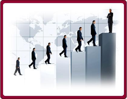 Placement Consultant Delhi – Pharma, Healthcare and Life-sciences | Recruitment Services | Scoop.it