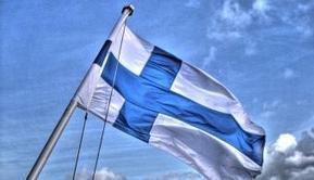 Finlandia desmonta 8 de las soluciones por las que ha optado la educación española | HEZKUNTZA ERALDATZEN - TRANSFORMANDO LA EDUCACIÓN | Scoop.it
