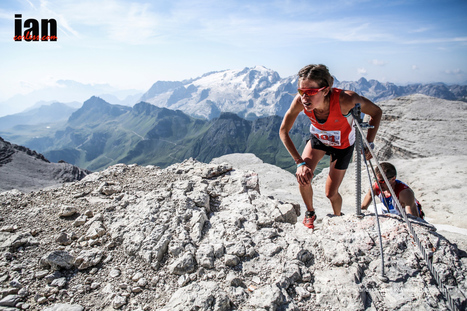 Livigno SkyMarathon® and Santa Caterina Vertical KM – Skyrunner® World Series 2016 | Talk Ultra - Ultra Running | Scoop.it