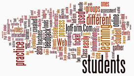 Reflective Online Teaching: JotForm, a Web 2.0 Assessment Tool for Online Learning   Studying Teaching and Learning   Scoop.it