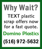 Sell Plastic | Plastic Industry News and Info | Scoop.it