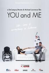 «You and me» ou l'histoire d'un surfeur tétraplégique | Handicap et emploi, handicap et société | Scoop.it