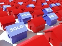 The Real Estate Market | Real Estate and Property Appraisal | Scoop.it