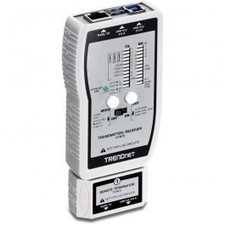 VDV and USB Cable Tester | Networks People Trust | Computer Cable and  Hardware | Scoop.it