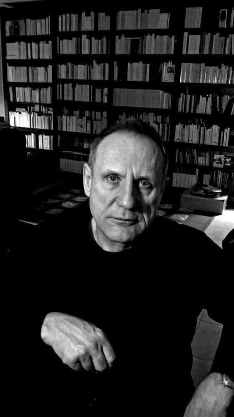 Le siècle deleuzien, entretien avec Jean-Clet Martin | Φilosophie(s) & SciencesHumaines | Scoop.it