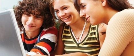 Πιστοποίηση Μαθητών σε Ικανότητες ΤΠΕ | Informatics Technology in Education | Scoop.it