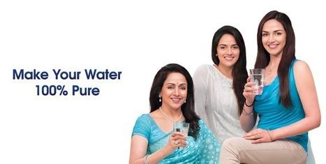 Kent RO, UV & UF Water Purifiers – Best RO Water Purifiers in India   Stay Healthy   Scoop.it
