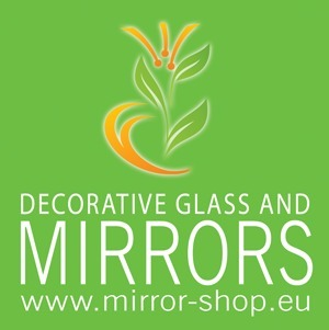 Wall mirrors large mirror shop | wall mirrors large mirror shop | Scoop.it