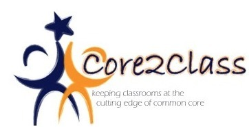 Core2Class: Comment String on CCSS ELA | CCSS News Curated by Core2Class | Scoop.it