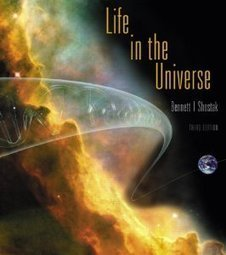 Test Bank For » Test Bank for Life in the Universe, 3rd Edition : Bennett Download | Physics Test Bank | Scoop.it