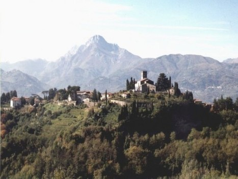Barga and the Garfagnana | Italia Mia | Scoop.it