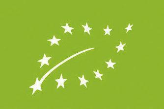 Mitä ruokapaketin merkki tarkoittaa? 12 vastuullisuusleimaa vertailussa | Cuisine nordique | Scoop.it