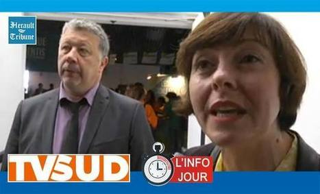 ACTUALITÉS - MONTPELLIER : MONTPELLIER - VIDEO - Economie sociale et solidaire : La pépinière Realis prochainement installée à Montpellier : Hérault Tribune | Economie sociale et solidaire à l'international | Scoop.it