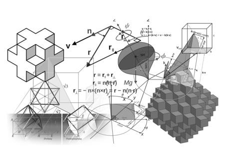 Recursos para aprender y repasar matemáticas en bachillerato - Educación 3.0 | TIC-TAC_aal66 | Scoop.it
