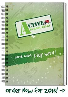 Nature Play WA | Nature Play WA | Sustainability | Scoop.it