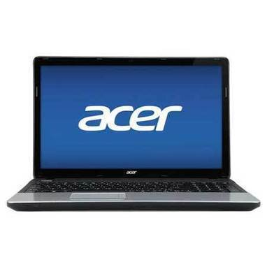 Acer Aspire NX.M12AA.031 Review | Laptop Reviews | Scoop.it