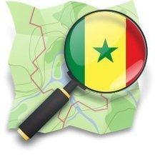 ✪ Sénégal : Traduction Wolof-Français des expression des sentiments | Actions Panafricaines | Scoop.it