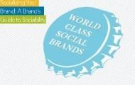 Come affrontare la sfida della reputazione online - PMI.it   pmi - small office   Scoop.it