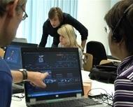 Bibliotheken en ministerie BZK sluiten overeenkomst: digitaal vaardig met de openbare bibliotheek! | Kijken hoe dit gaat | Scoop.it