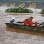 Flooding Updates May 9 2011 | Disaster Emergency Survival Readiness | Scoop.it