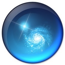 WorldWide Telescope Web Client | Zientziak | Scoop.it