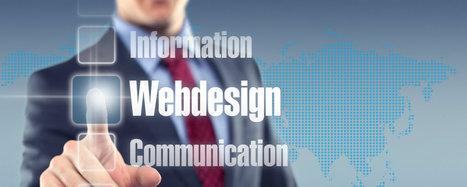 CostaTEC| Web Design New York | CostaTec Web Design Services | Scoop.it