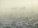 Cars, Trucks, & Air Pollution | UCSUSA | ericler padovani | Scoop.it