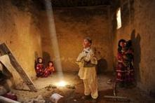 L'AFGHANISTAN EN GUERRE @EMBARQUEMENTS | GRANDS REPORTAGES | Scoop.it