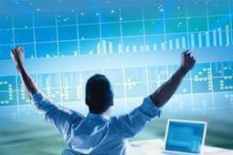 Les stratégies de day trading - La Tribune.fr | Gestion, vente et marketing | Scoop.it