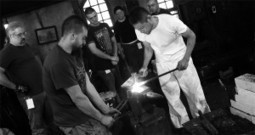 Oficios artesanos: los trabajos que nunca haría el agente Smith (II) « Jot Down Cultural Magazine   Participatory & collaborative design   Diseño participativo y colaborativo   Scoop.it