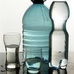 Water Bottle Ideas | eHow | BPA Issues Investigation | Scoop.it