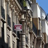 Immobilier : vers une hausse des droits de mutation | Immobilier | Scoop.it