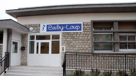Baby-Loup : la Cour de cassation confirme le licenciement de la ... - Le Figaro   Education et laïcité   Scoop.it