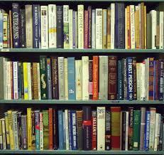 TRİPLESHOPPİNG: Books | tripleshopping | Scoop.it