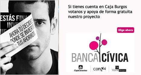 Hechos web | e-Inclusión, ONGs y Voluntariado | Scoop.it