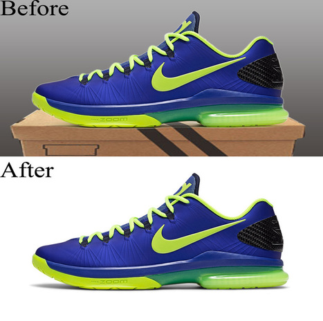 Clipping Path with Shadow - Clipping Path Centre | A World Class Photo Editing Agency | Clipping Path Service | Scoop.it