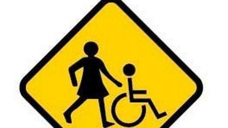 El acceso a la escuela, un derecho de todos | Praxiología motríz | Scoop.it