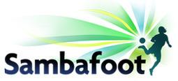 Ganso pense qu'il aura une chance avec la Seleção en 2015 - Sambafoot.com | Selecao.FR | Scoop.it